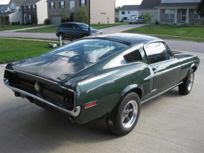 cost of a new paint job page 2 forums at modded mustangs