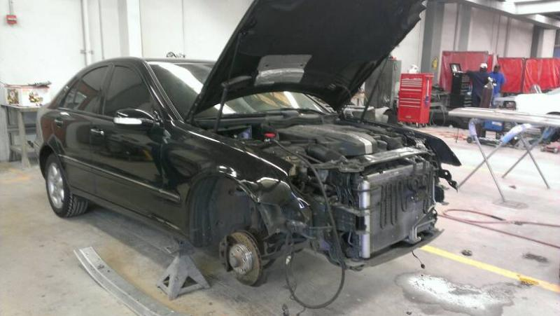 '03 Mercedes Benz wrecked & rebuilt-1384432642154.jpg
