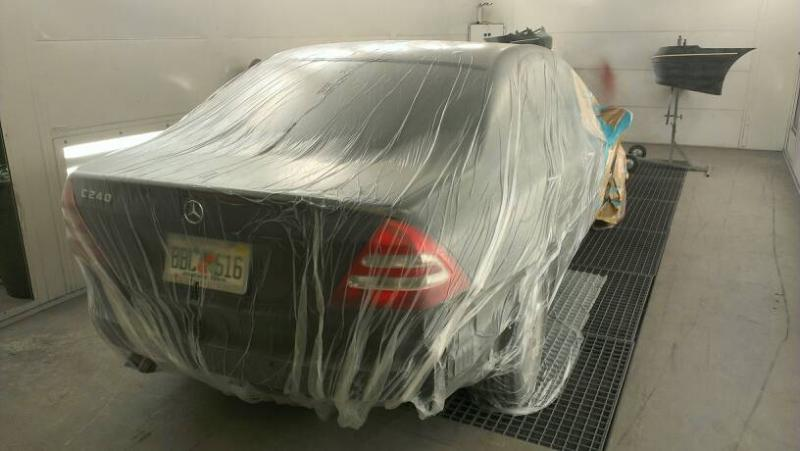 '03 Mercedes Benz wrecked & rebuilt-1384432761910.jpg