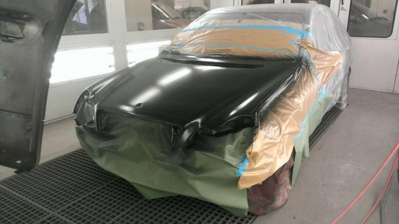 '03 Mercedes Benz wrecked & rebuilt-1384432812203.jpg