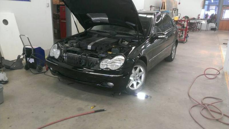 '03 Mercedes Benz wrecked & rebuilt-1384432877074.jpg