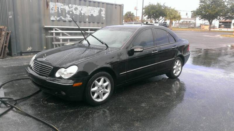 '03 Mercedes Benz wrecked & rebuilt-1384432887985.jpg