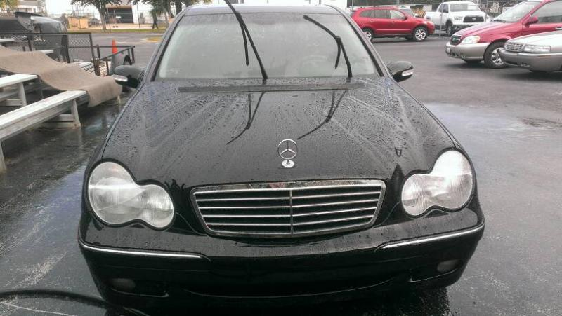 '03 Mercedes Benz wrecked & rebuilt-1384432901412.jpg