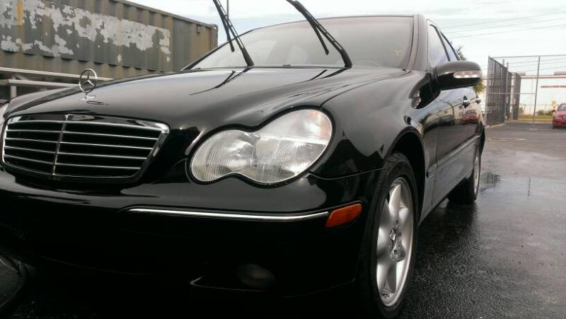 '03 Mercedes Benz wrecked & rebuilt-1384432912666.jpg