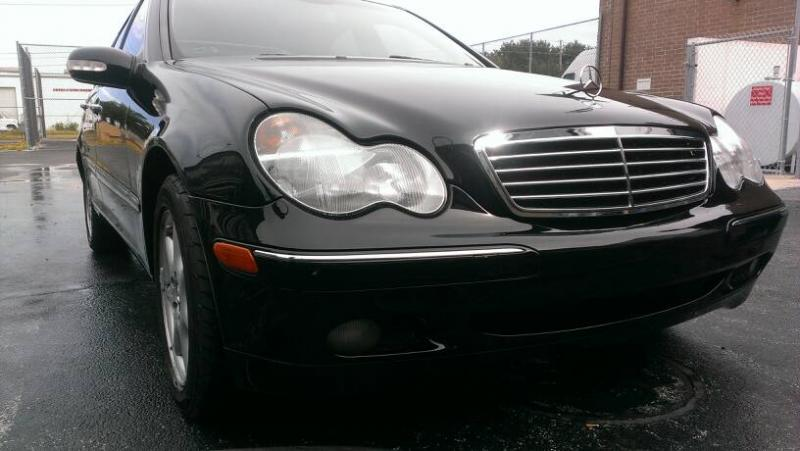'03 Mercedes Benz wrecked & rebuilt-1384432940523.jpg