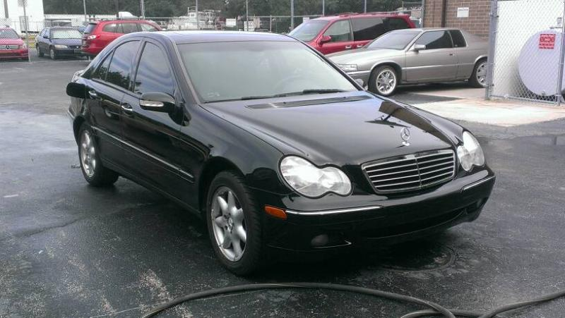 '03 Mercedes Benz wrecked & rebuilt-1384432955365.jpg