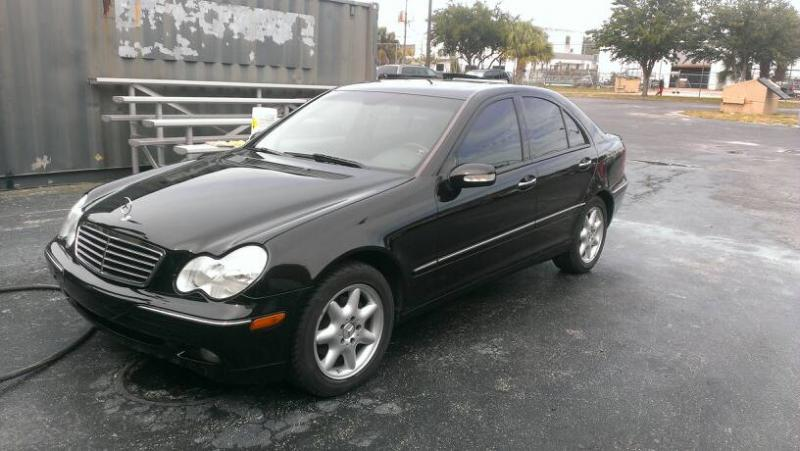 '03 Mercedes Benz wrecked & rebuilt-1384432961602.jpg