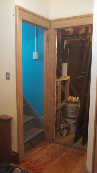 Steve's House-1426136077135.jpg