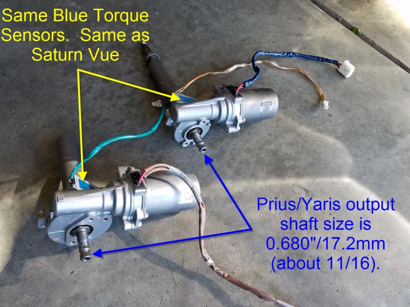 saturn vue power steering wiring diagram saturn wiring diagrams 35 electric power steering fail safe no module and no