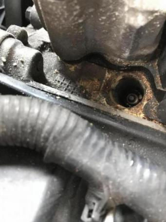 Idle problems - Forums at Modded Mustangs