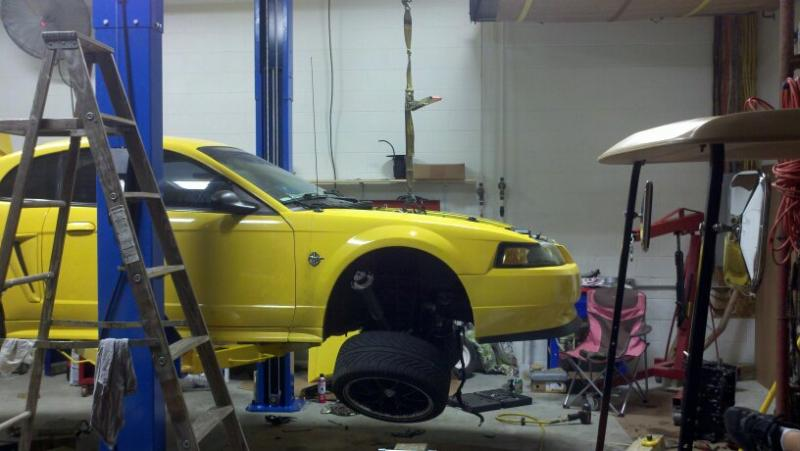 LFerg1, 2004 Mustang GT, Comp Orange, Twin Turbo build-285971_2178706994524_7923300_o.jpg