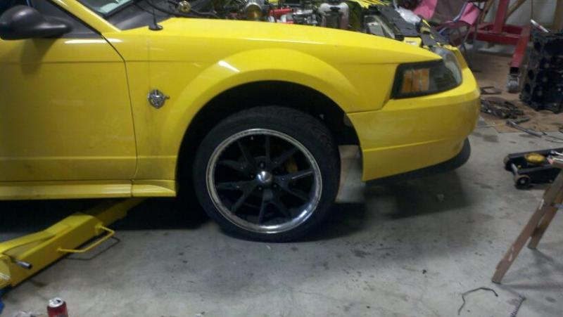 LFerg1, 2004 Mustang GT, Comp Orange, Twin Turbo build-291576_2182957940795_2355023_o.jpg