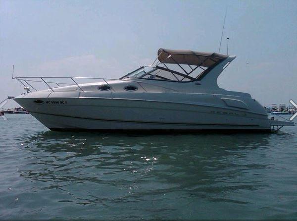 So... Anyone have a boat?-3060.jpg