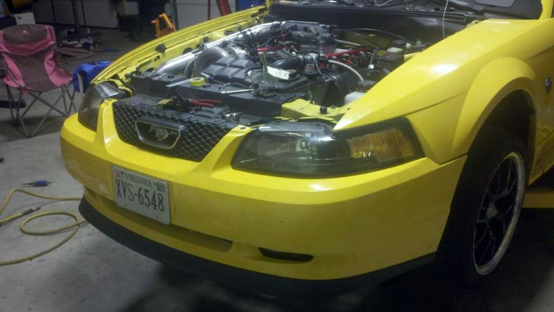 LFerg1, 2004 Mustang GT, Comp Orange, Twin Turbo build-326201_2297952215580_656960454_o.jpg
