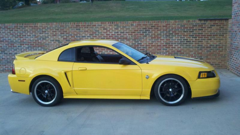 LFerg1, 2004 Mustang GT, Comp Orange, Twin Turbo build-336451_2350527249923_350470827_o.jpg