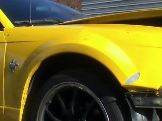 LFerg1, 2004 Mustang GT, Comp Orange, Twin Turbo build-377655_2276956884540_1079042555_n.jpg