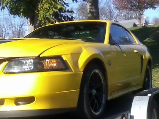 LFerg1, 2004 Mustang GT, Comp Orange, Twin Turbo build-384738_2276957124546_1315970312_n.jpg