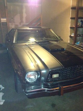 Best 1974-1978 Mustang II-3e83fb3jf5n15kf5jbccu16c0b61ec3ab12d4.jpg