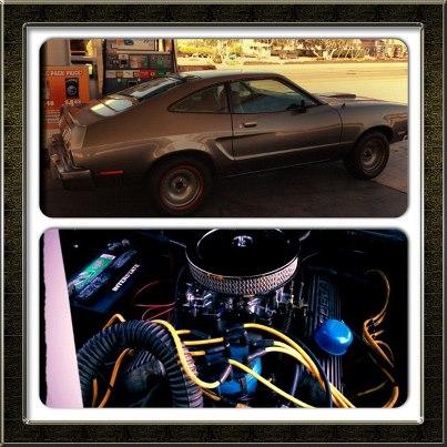 Best 1974-1978 Mustang II-601813_4421423488910_33250323_n.jpg