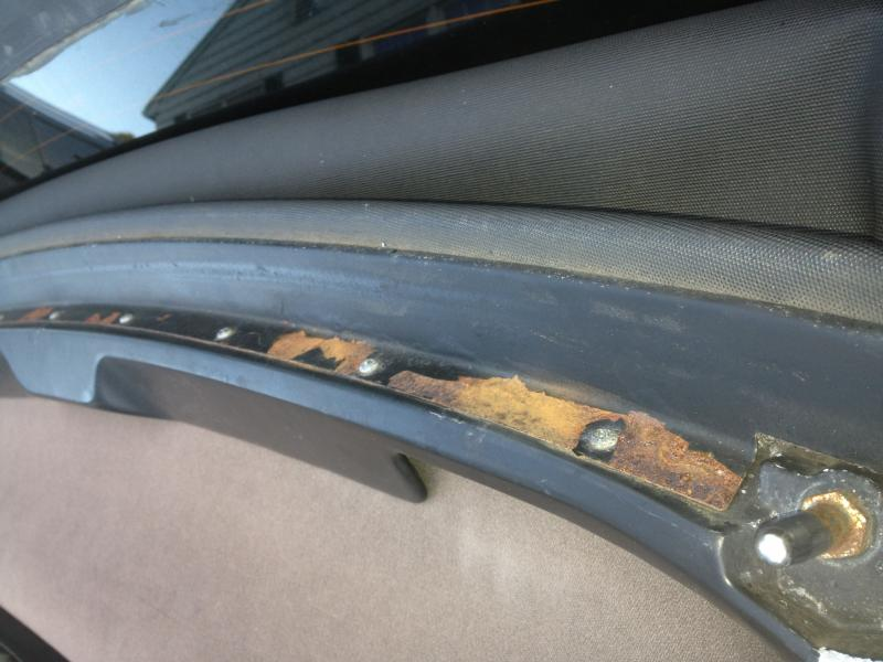 How to handle rust and corrosion on my 2003 vert?-corr-01.jpg