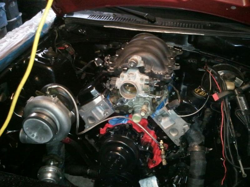 4.3 Turbo Stroker Build-ee.jpg
