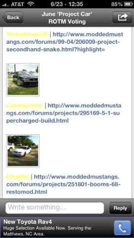June 'Project Car' ROTM Voting-imageuploadedbyag-free1372005328.780359.jpg