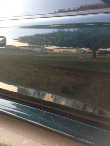 Reflection and Beading Shots-imageuploadedbyag-free1374280317.377313.jpg