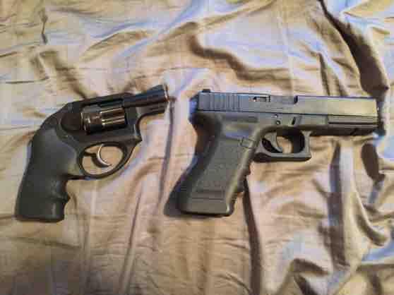 *Official Gun Picture Thread*-imageuploadedbyag-free1440192588.924256.jpg