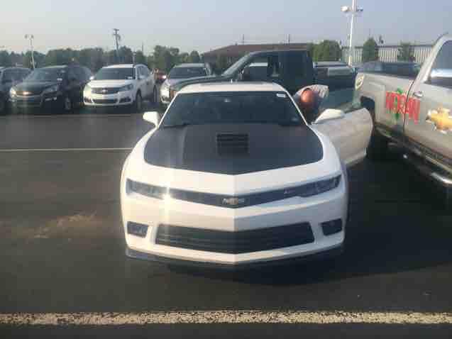 Finally back in a sports car-imageuploadedbyag-free1441131504.645031.jpg