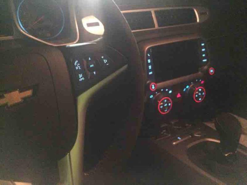 Finally back in a sports car-imageuploadedbyag-free1441131555.666221.jpg