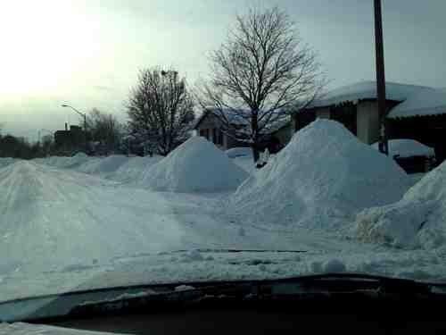 SNOW SNOW AND MORE SNOW-imageuploadedbyautoguide1388614192.674574.jpg