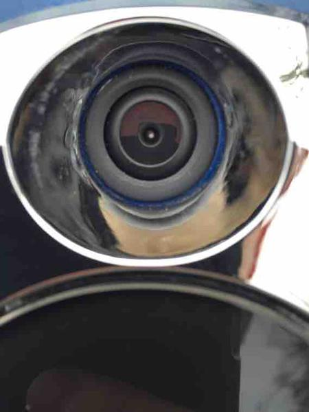 Back up cameras-imageuploadedbyautoguide1444364257.165262.jpg