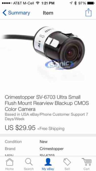 Back up cameras-imageuploadedbyautoguide1444364351.395765.jpg