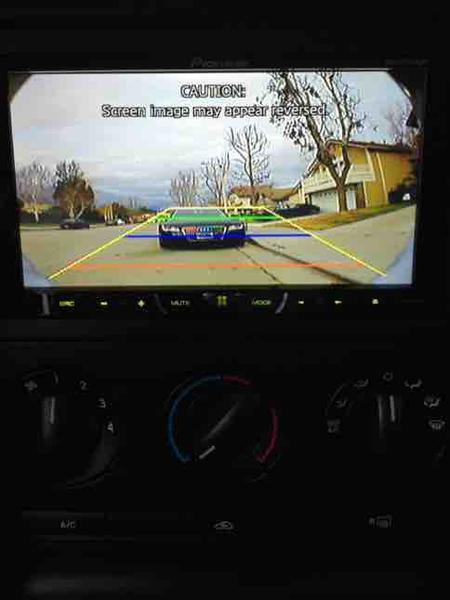Back up cameras-imageuploadedbyautoguide1444440909.620465.jpg