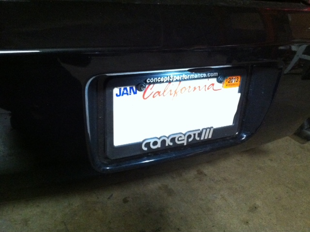 Just bought some LED's...PICS-led-license-plate-side.jpg