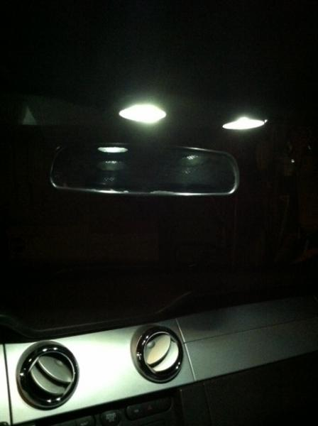 Just bought some LED's...PICS-led-map-lights.jpg
