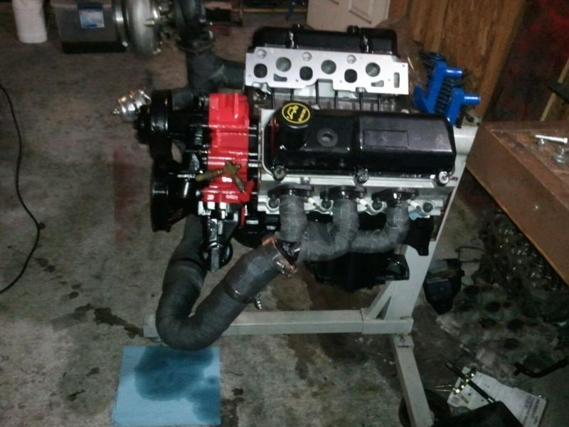 4.3 Turbo Stroker Build-qq.jpg