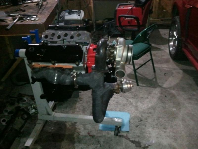 4.3 Turbo Stroker Build-qqq.jpg