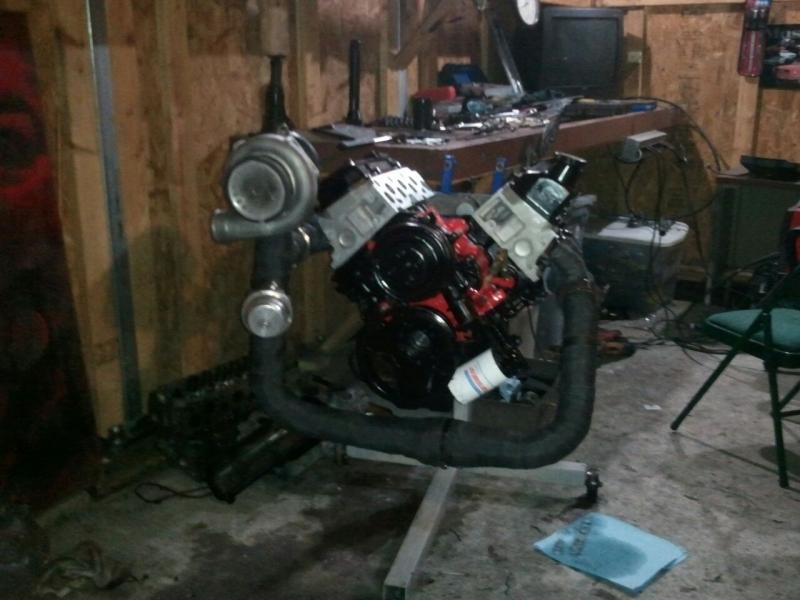 4.3 Turbo Stroker Build-qqqq.jpg