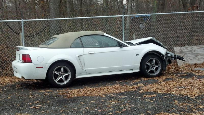 2000 gt with 85k miles parts car-resizedimage951354476675943.jpg