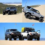 pismo-jamobree-4Runner-collage.jpg