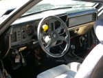 Drivers Side of 1985 Interior.jpg
