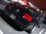 my car by irwin10.jpg