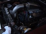 engine pics in and out of car 015.jpg