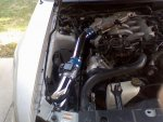 Cold Air Intake.jpg