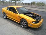 mustang supercharged.jpg